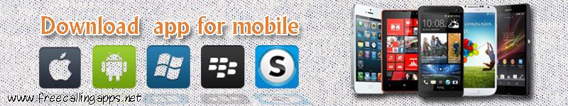 download Nimbuzz app