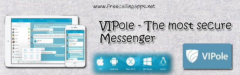 Free calling apps Archives - Free calling apps